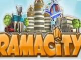 онлайн игра RamaCity