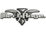 Online Game Mechrage