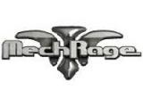 Mechrage
