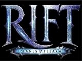 Онлайн игра Rift: Planes of Telara