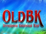 Jogo Online Fight Club OldBK (OldBK)