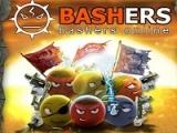 Онлайн игра Bashers