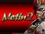 онлайн игра Metin2