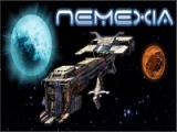 онлайн игра Nemexia Evolution