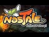 онлайн игра NosTale