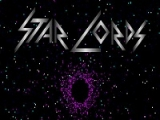 Онлайн игра  Starlords