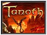 онлайн игра Tanoth