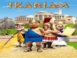 онлайн игра ikariam