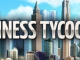 Онлайн игра Business Tycoon Online