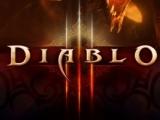Онлайн игра Diablo III