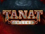 онлайн игра Tanat Online / Танат Онлайн